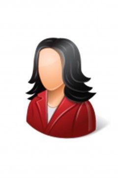 profil-Femme-2000x3000 v3
