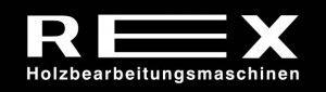 REX Logo jpg.