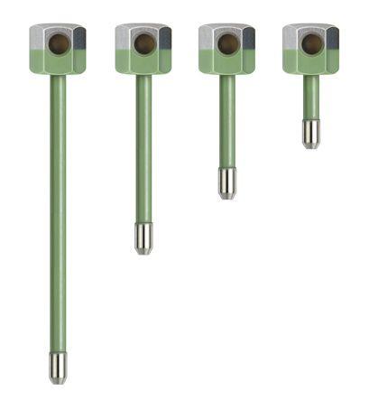 4_Elektroden_isoliert