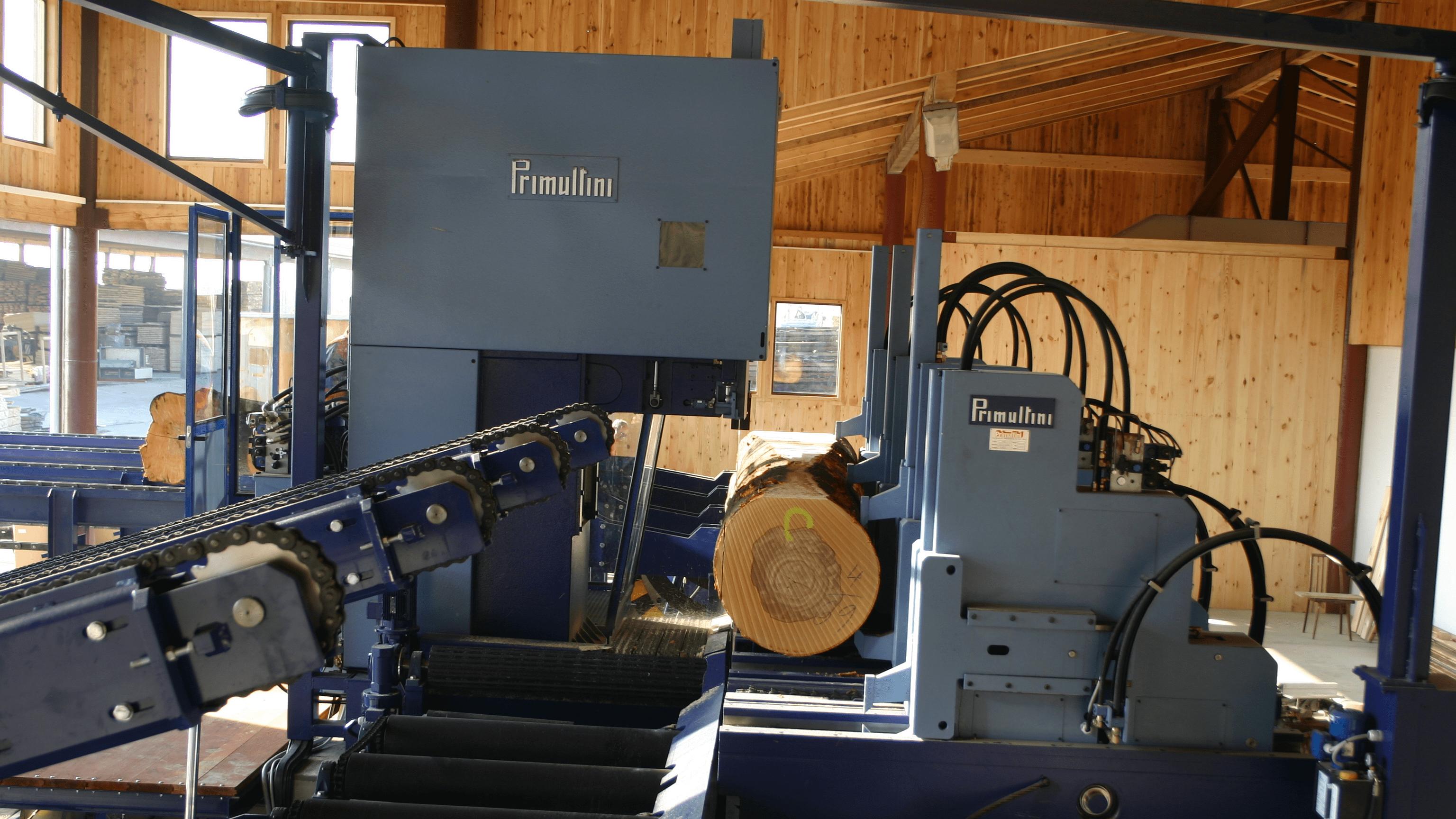 p6-min
