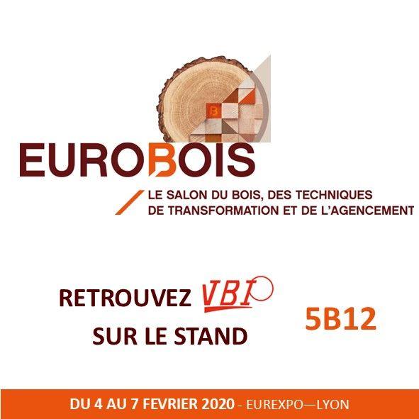 EUROBOIS 2020 VBI